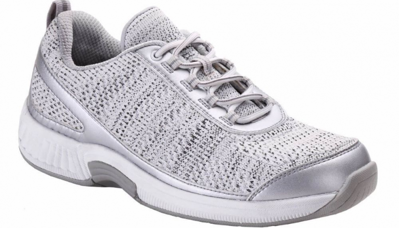 Feet Shoe Arch Support